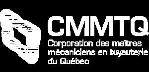 cmmtq4